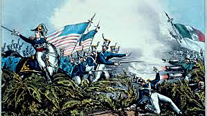 The Spanish-American War Ends