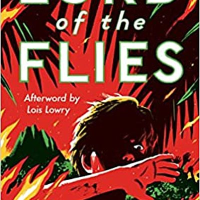 Lord Of The Flies Historical Context Timeline