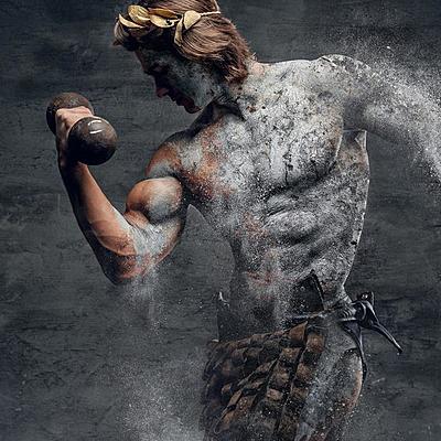 Idrett og menneskesyn fra antikken til i dag timeline