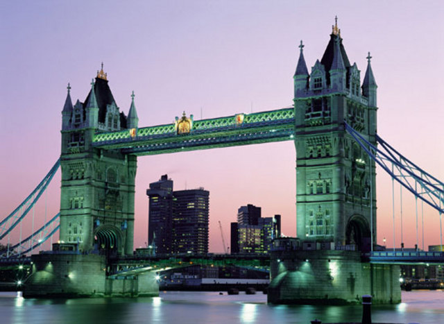 En Gran Bretaña