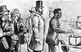The Grandftaher Clause