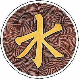 Confucionismo 551- 479 a. C