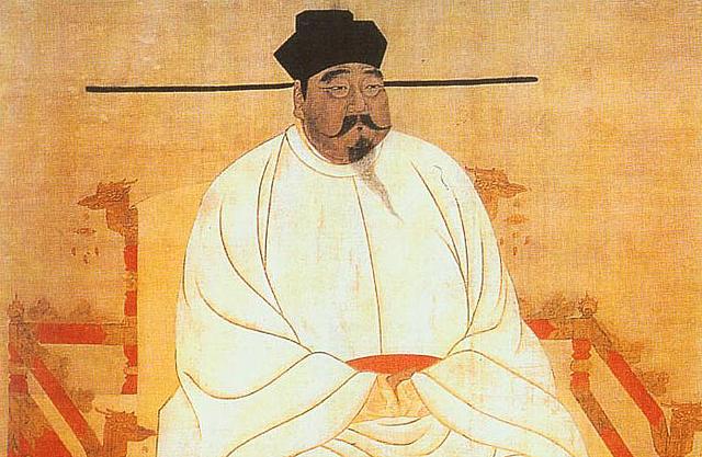 960 – 1279 d.C