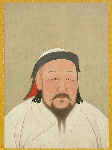 1279 – 1368 d.C