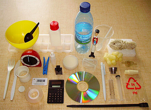 Scientists engineer new plastics without the use of fossil fuels,
