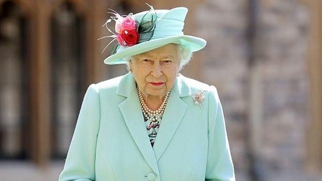 Queen Elizabeth II is the longest reigning monarch in British history.
