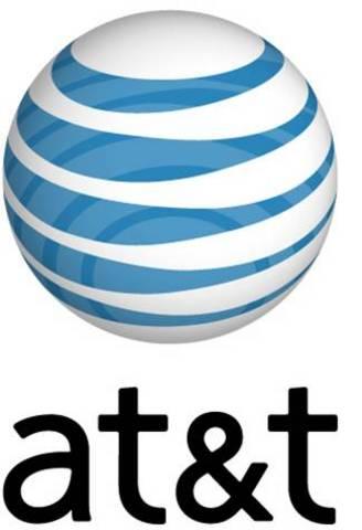 Bell y AT&T forma un departamento de calidad