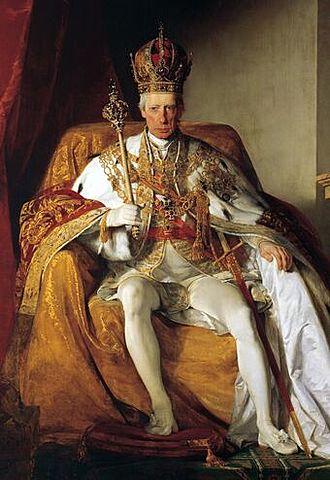Carles IV Mort