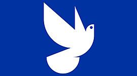 Línea del tiempo: Educación de la paz timeline