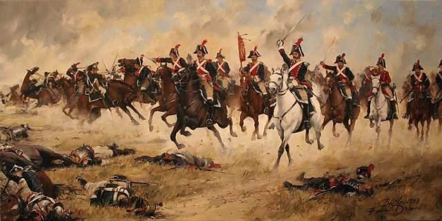 Batalla de Bailèn
