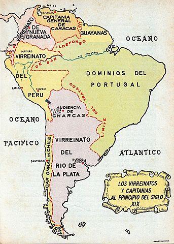 El primer esclavo africano llegó a Perú