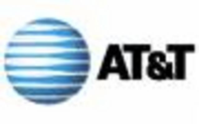 Inspección AT&T