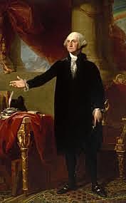 1787 Nascita degli Stati Uniti