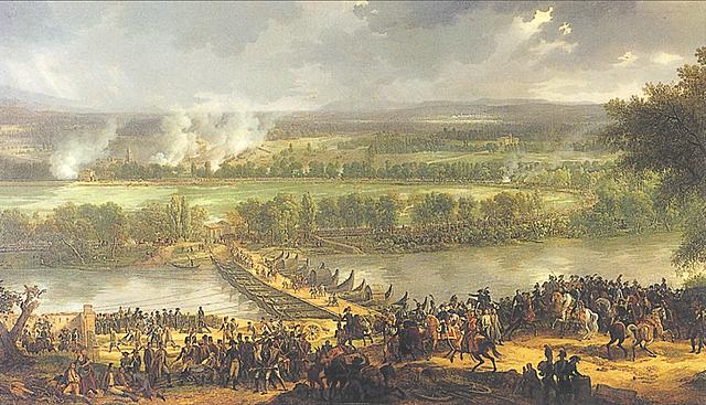 1796Campagna d'Italia di Napoleone