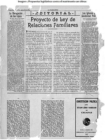 Fundación de la Sociedad Mexicana de Eugenesia para el Mejoramiento de la Raza (SME)