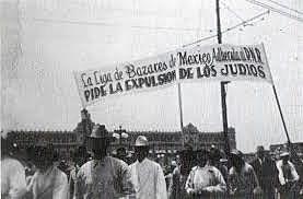 Leyes de inmigración y aumento de la xenofobia en México