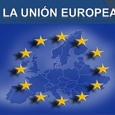 Union Europea timeline