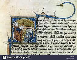 Compilación de obras Corpues Hipocráticum, siglo III