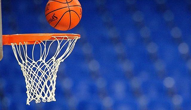 C.O.I acepta el baloncesto