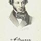 Pushkin 1837 1