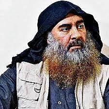 Abu Bakr - Leader of Islam
