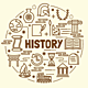 Nash history journal
