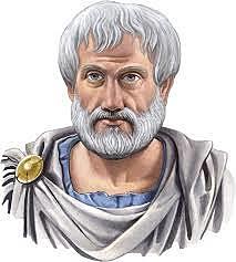 Muertes de Aristóteles
