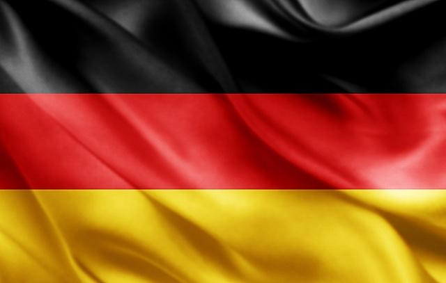 Unificação Alemã