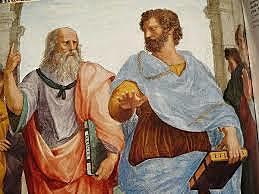 Desarrollo de importantes obras griegas