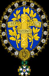 A Terceira República Francesa