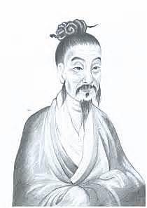 La escritura china: Dinastía SHANG