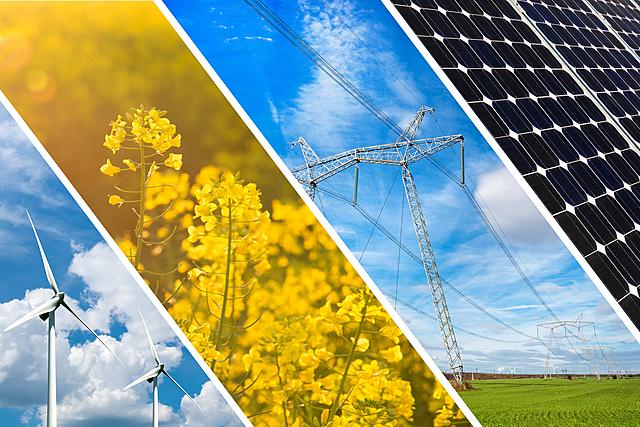 México presenta ante la ONU el Plan Mundial de Energéticos