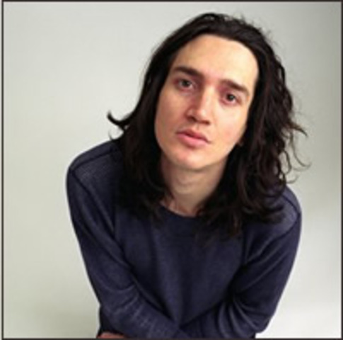 Frusciante's return
