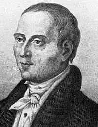 Pier Antonio Micheli