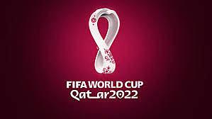 Mundial en Qatar