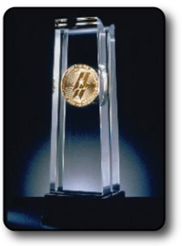 Se establece el Premio Nacional de Calidad en USA