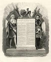 Constitució 1795