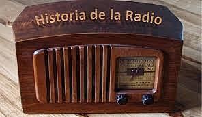 Primer radio