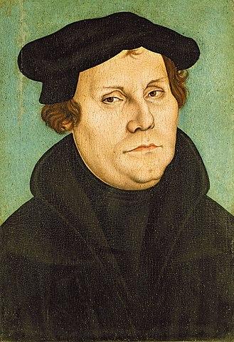 Augsburgi vallásbéke