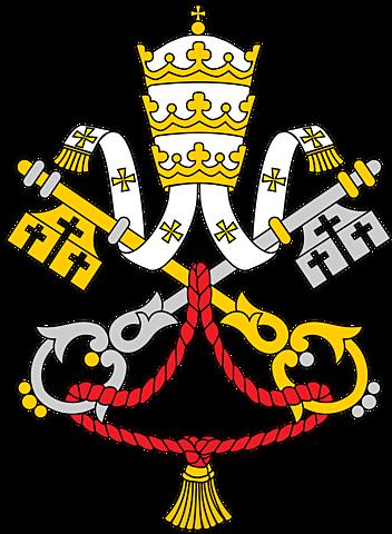 Concordato con la Santa Sede: regalismo