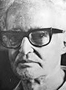Francisco Amighetti (realismo) - Costa rica