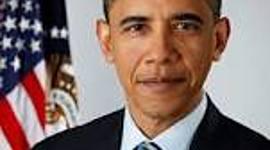Barack Obama - CM timeline