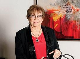 Lola Fernández Caballero