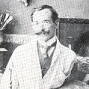 Carlos Alberto Imery