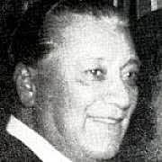 Miguel Ángel Ortiz Villacorta