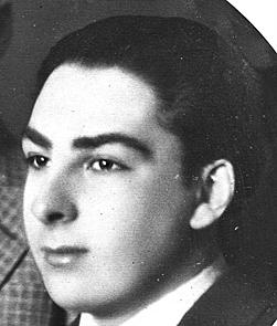 Julio Urruela Vásquez