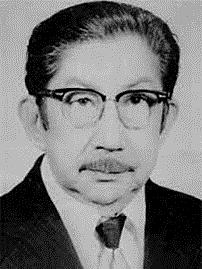 JOSE ANTONIO VELAZQUEZ - Honduras