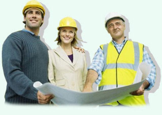 Las ingenierias exigen cursos formales de mejoramiento de procesos