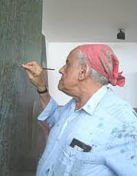 Armando Morales Sequeira - Nicaragua