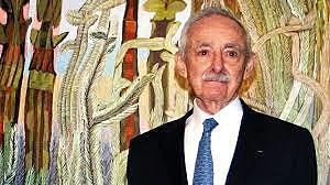 Guillermo Trujillo - Panama